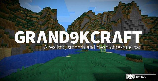 Grand9kcraft-texture-pack.jpg