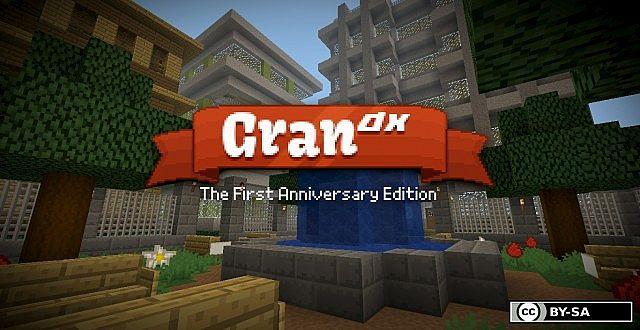 Grandx-resource-pack.jpg