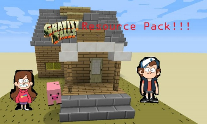 Gravity-falls-resource-pack.jpg