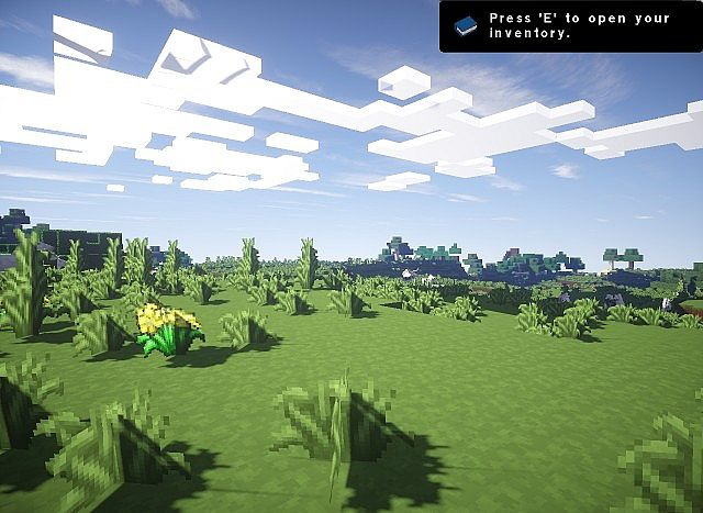 Gravycraft-hd-resource-pack-1.jpg