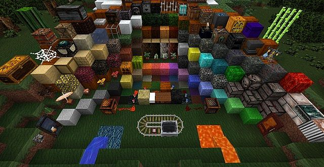 HD-might-magic-texture-pack-1.jpg