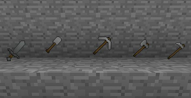 HD-tools-weapons-texture-pack-4.jpg