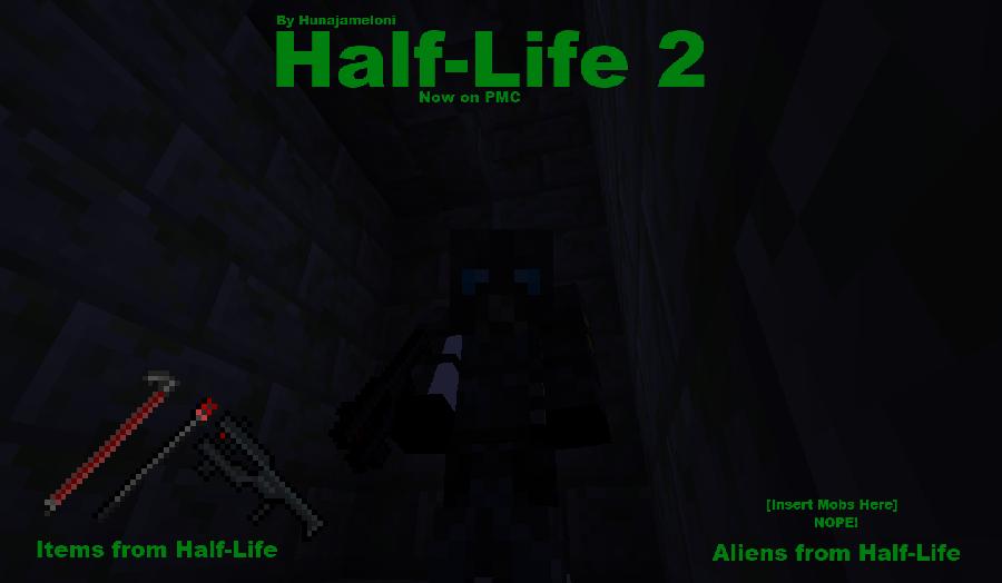 Half-life-2-resource-pack-1.png