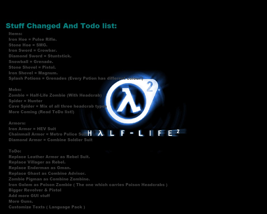 Half-life-2-resource-pack-2.jpg