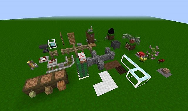 Halfcraft-resource-pack-2.jpg