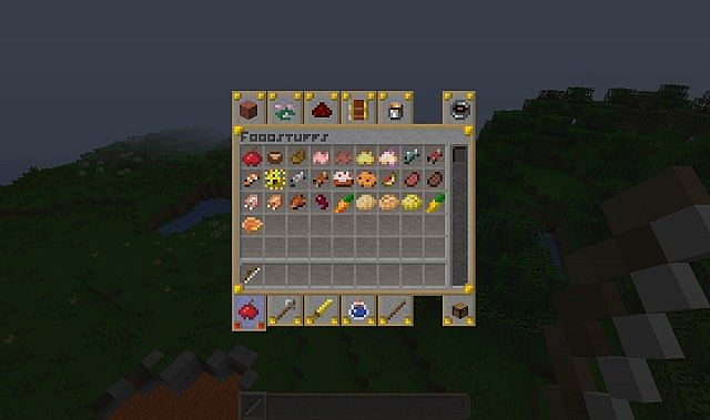 Halfcraft-resource-pack-7.jpg
