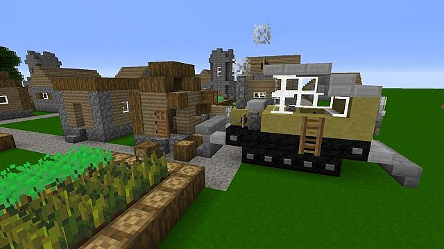Halfcraft-resource-pack-8.jpg