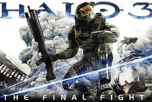 Halo-3-texture-pack.jpg