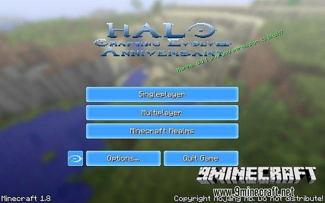 Halo-crafting-pack-1.jpg