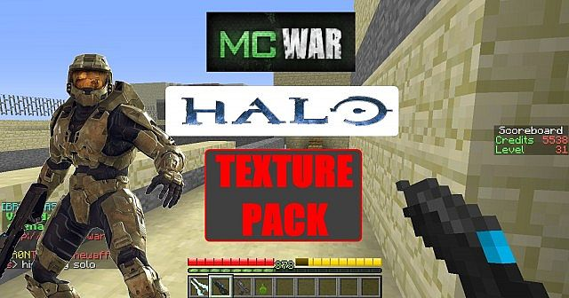 Halo-mc-war-resource-pack.jpg