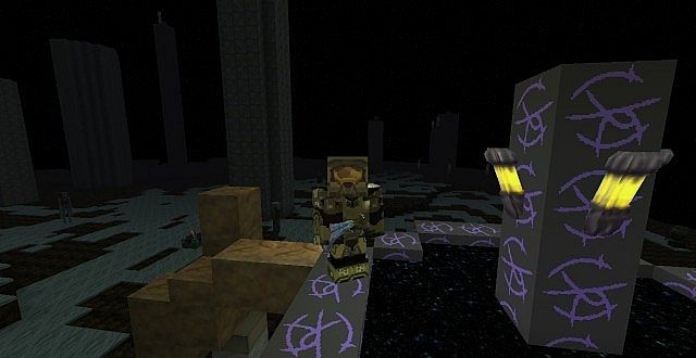 Halo-minecraft-texture-pack-10.jpg