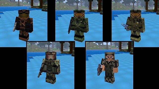 Halo-minecraft-texture-pack-2.jpg
