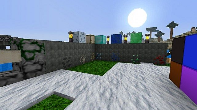 Halo-minecraft-texture-pack-5.jpg