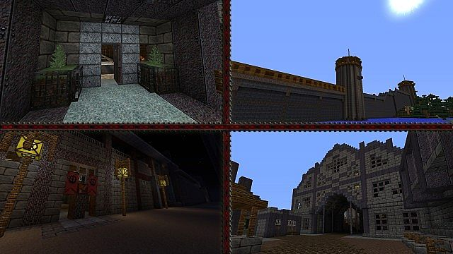 Hammerite-craft-resource-pack-4.jpg