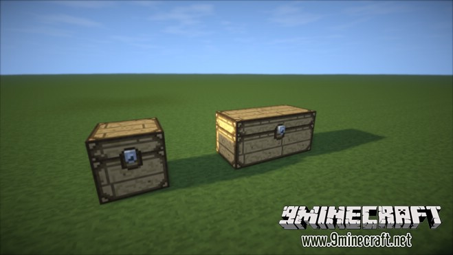 Hatcraft-semi-faithful-resource-pack-1.jpg