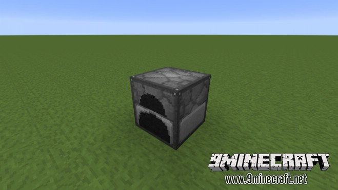 Hatcraft-semi-faithful-resource-pack-6.jpg