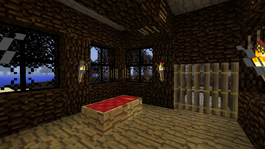 Haunted-texture-pack.png