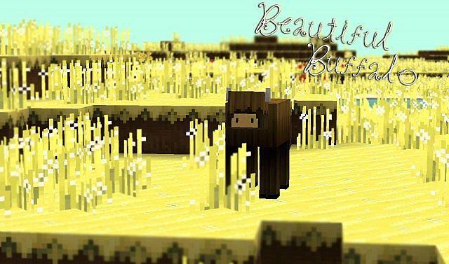 Heartlands-texture-pack-12.jpg