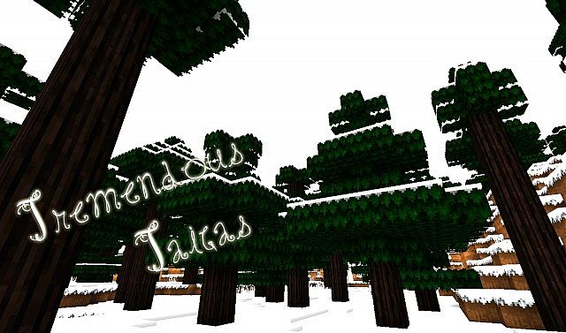 Heartlands-texture-pack-7.jpg