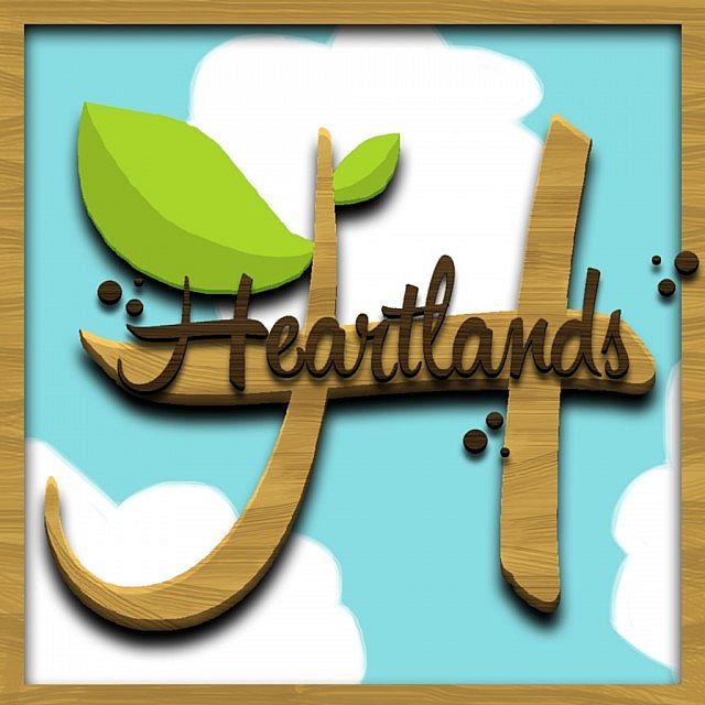 Heartlands-texture-pack.jpg