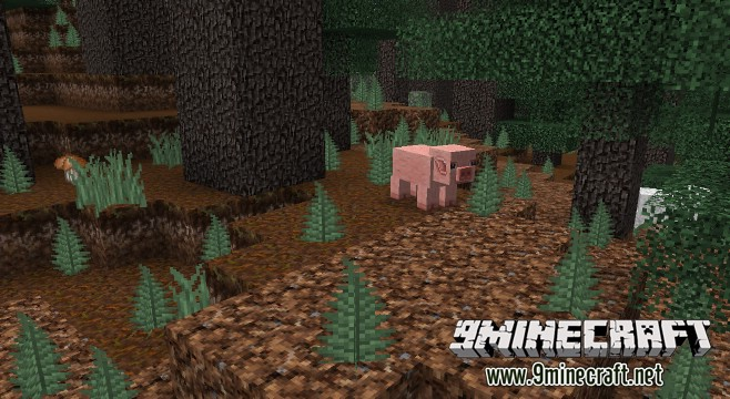 Heliocraft-semi-realistic-resource-pack-3.jpg