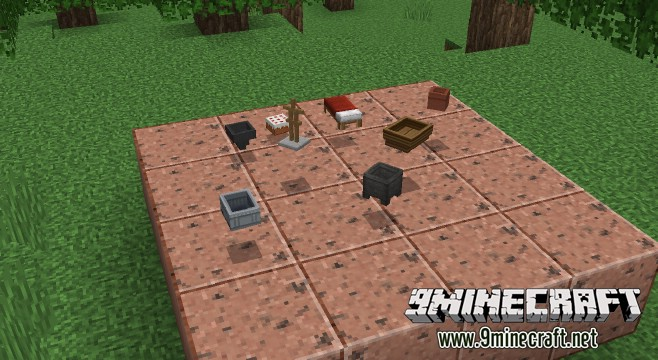 Heliocraft-semi-realistic-resource-pack-6.jpg