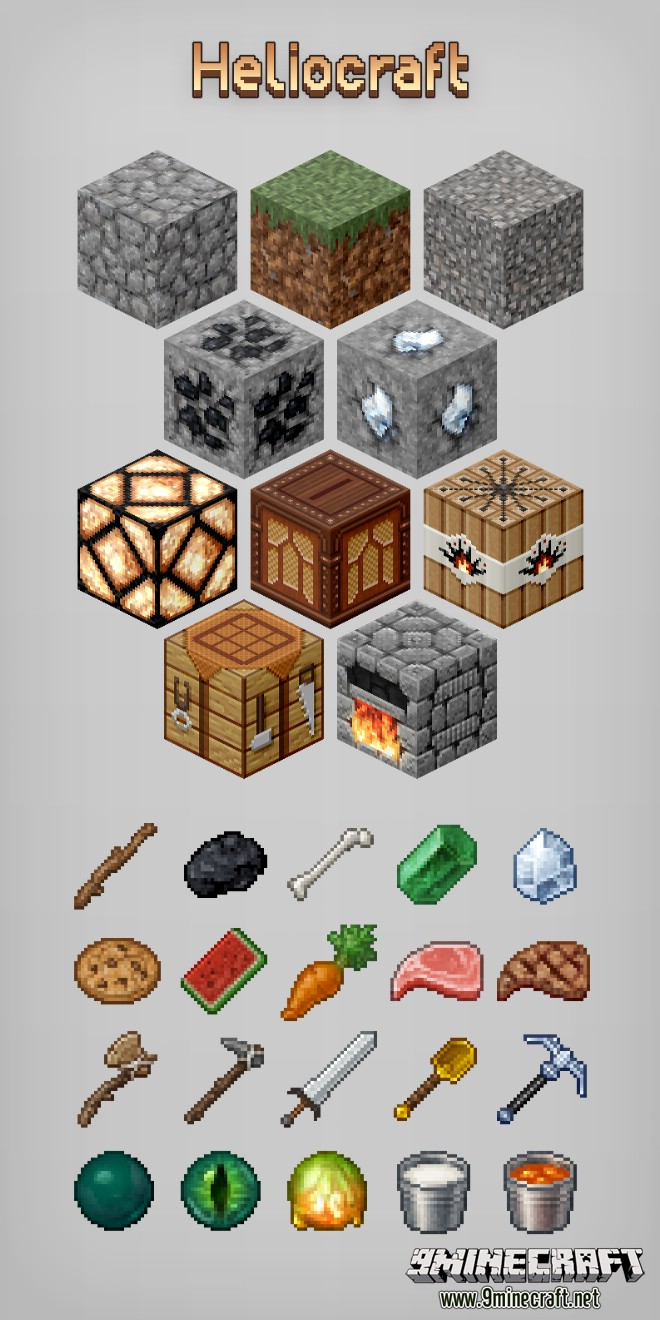Heliocraft-semi-realistic-resource-pack-7.jpg