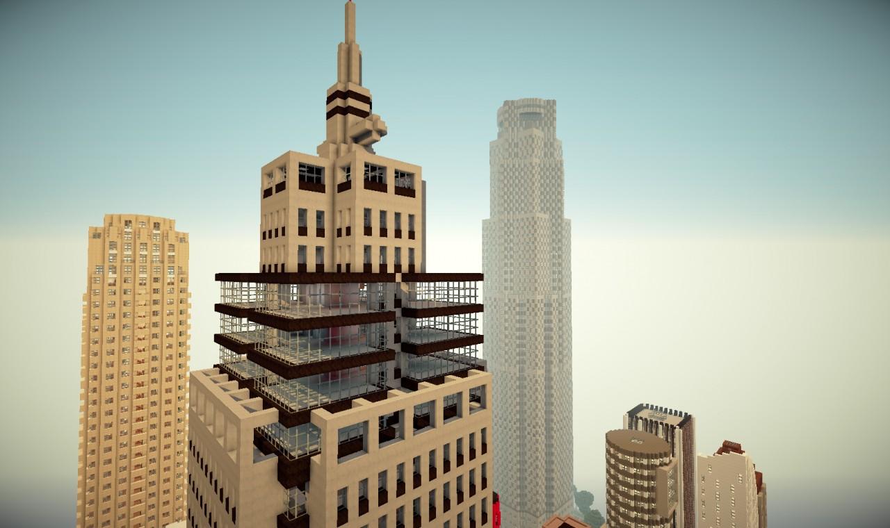High-rossferry-city-texture-pack-2.jpg
