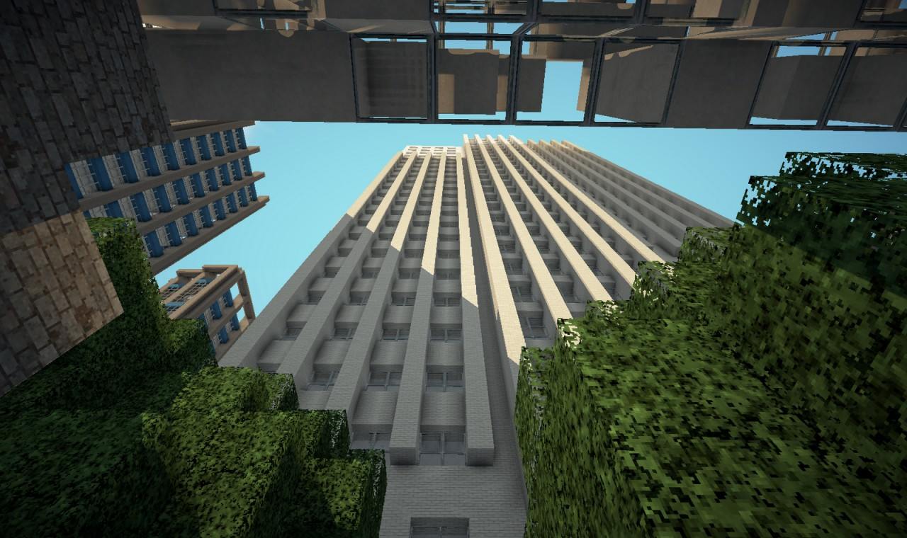 High-rossferry-city-texture-pack-4.jpg