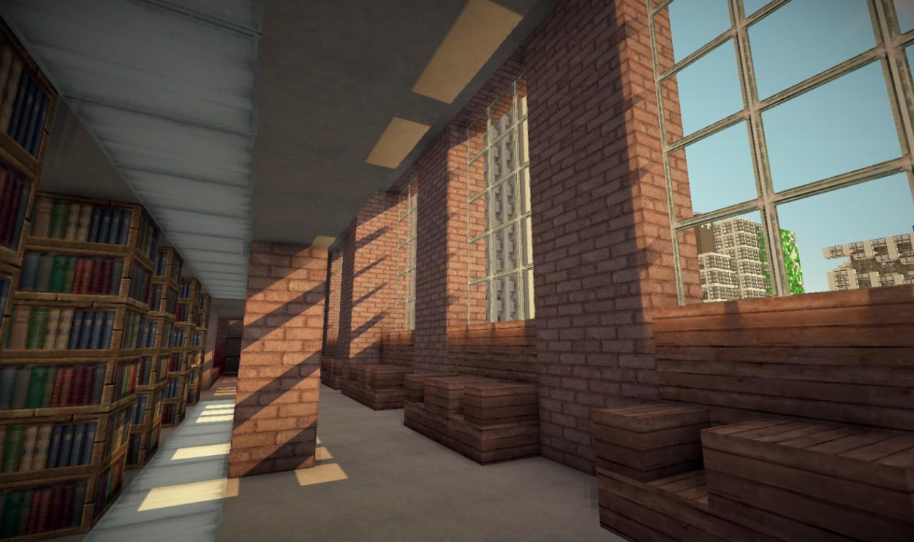 High-rossferry-city-texture-pack-5.jpg