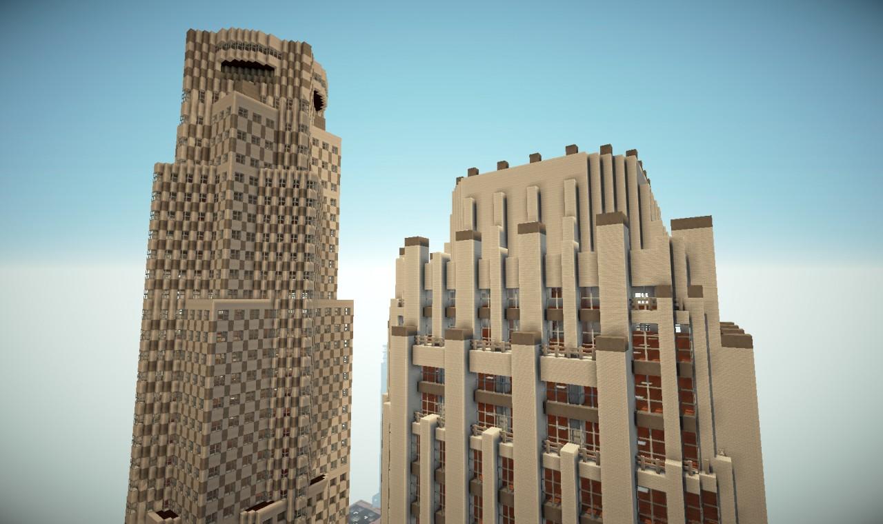 High-rossferry-city-texture-pack.jpg
