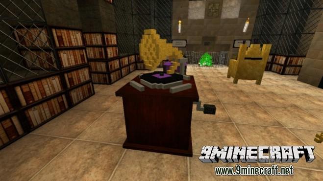 Hogwarts-resource-pack-1.jpg