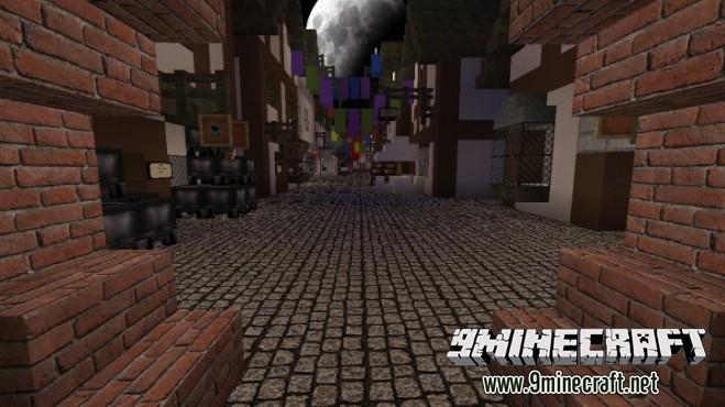 Hogwarts-resource-pack-5.jpg