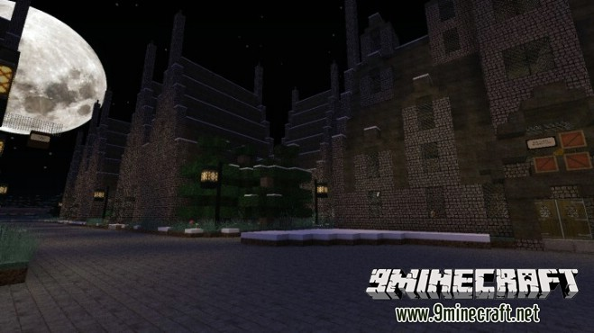 Hogwarts-resource-pack-7.jpg
