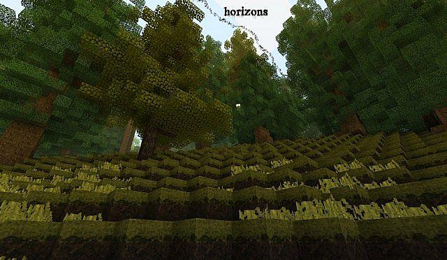 Horizons-rpg-fantasy-pack.jpg
