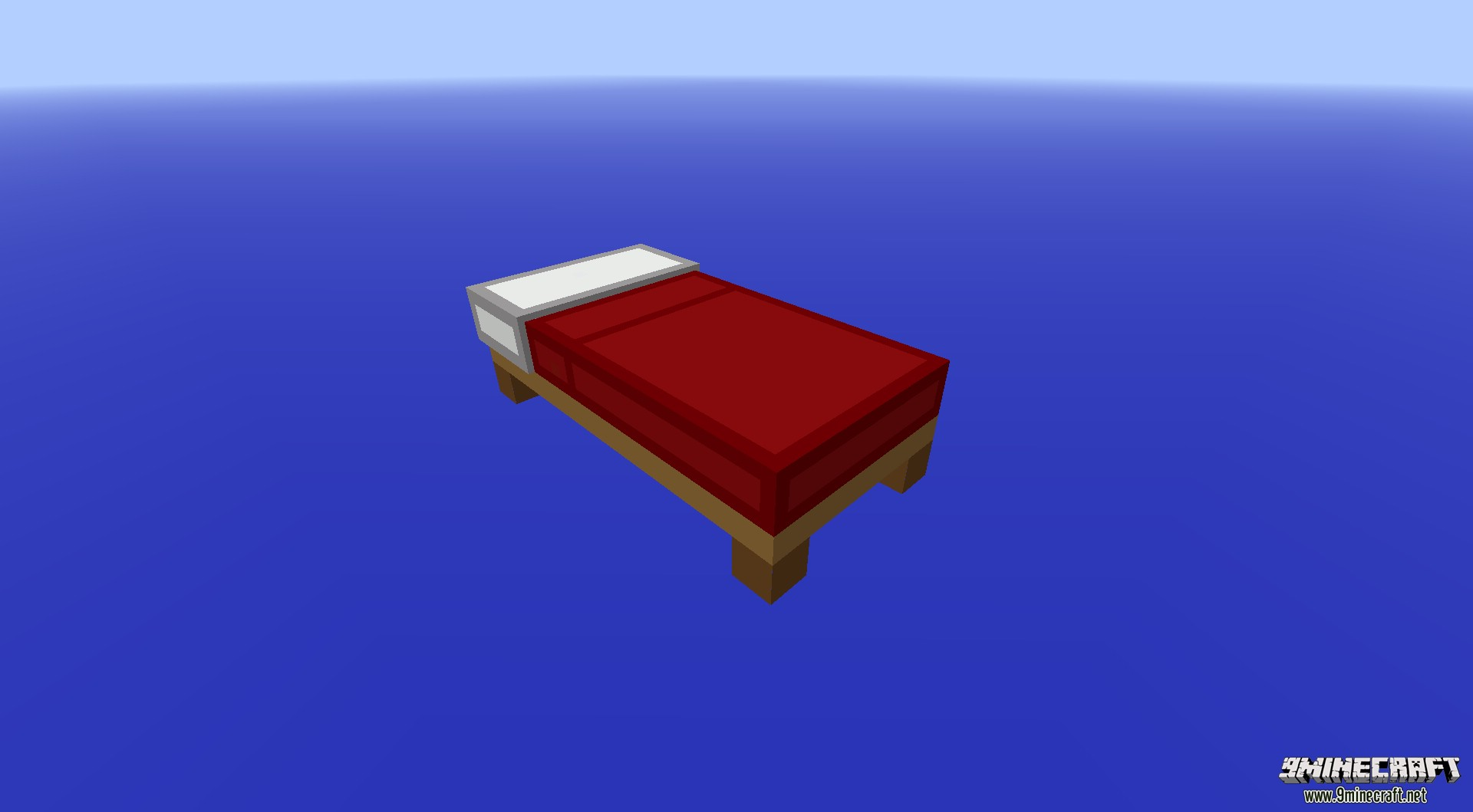Hudcraft-3D-resource-pack-3.jpg