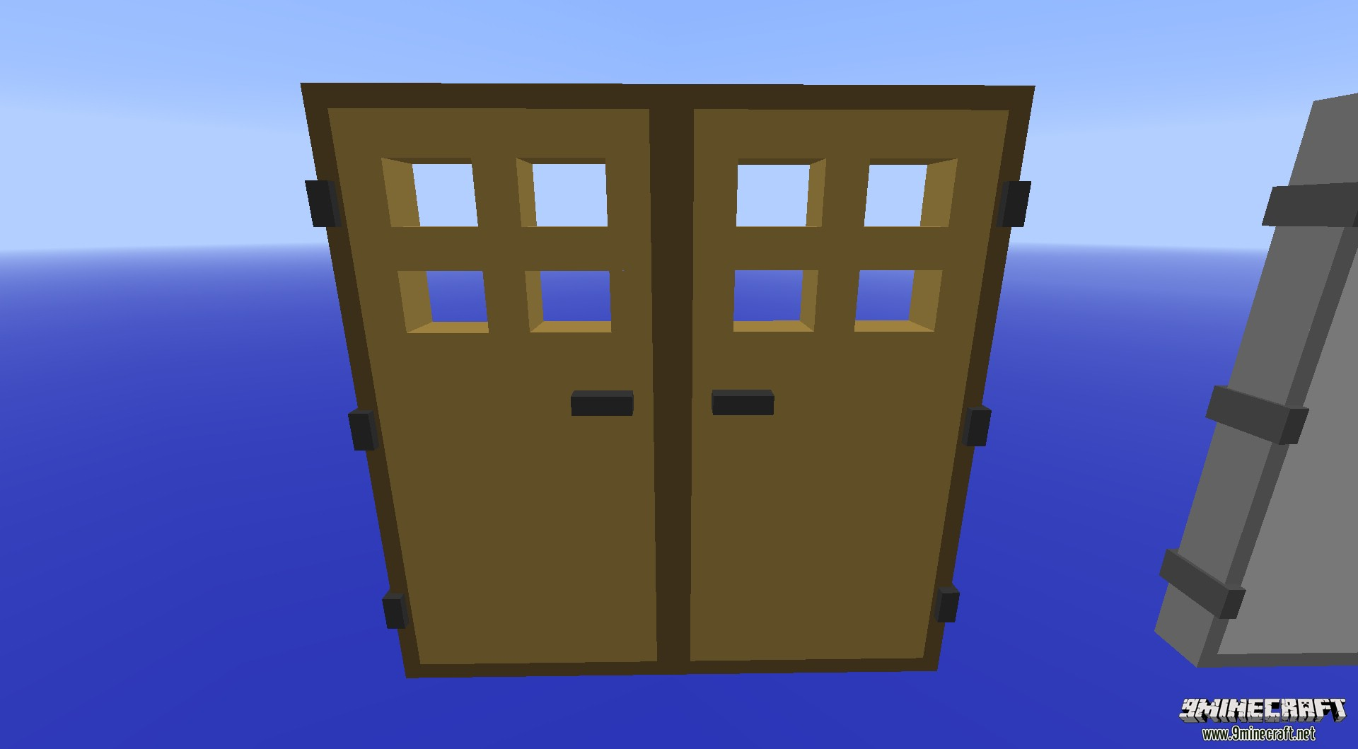Hudcraft-3D-resource-pack-4.jpg