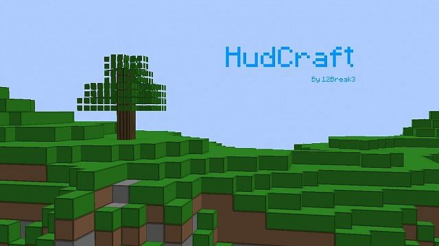 Hudcraft-3D-resource-pack.jpg