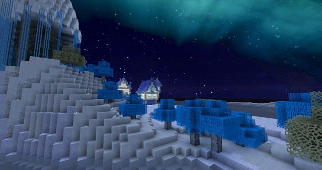 Ice-planet-texture-pack-3.jpg