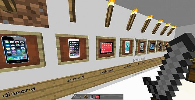 Icraft-the-apple-resource-pack-1.jpg