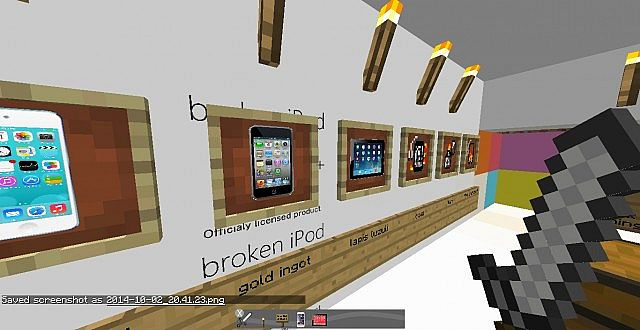 Icraft-the-apple-resource-pack-2.jpg