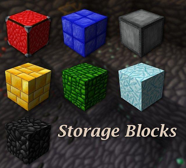 Illustrious-resource-pack-4.jpg