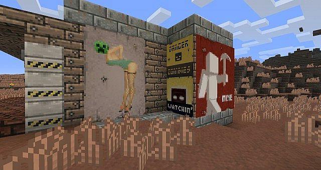 Industrial-wasteland-tekkit-1.jpg