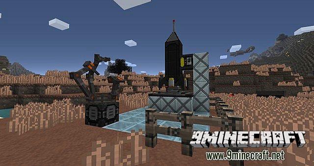 Industrial-wasteland-tekkit-2.jpg