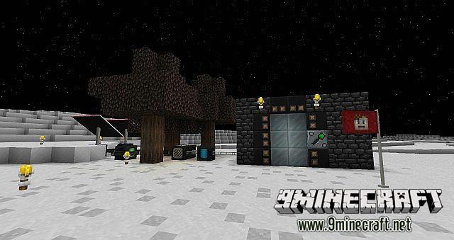 Industrial-wasteland-tekkit-4.jpg