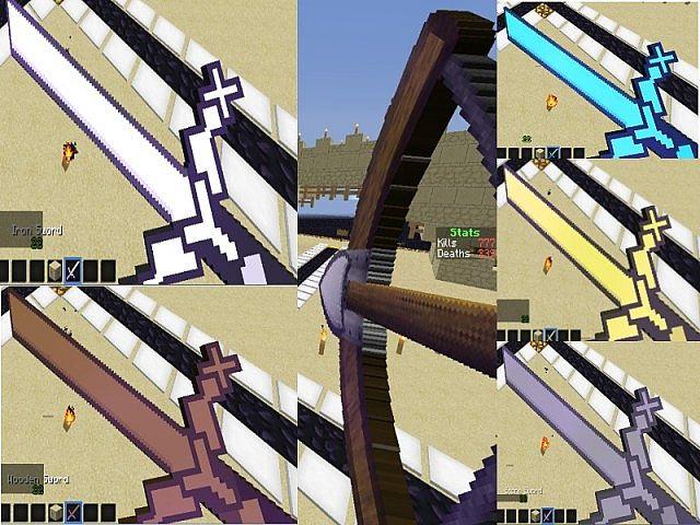 Instapvp-texture-pack-3.jpg
