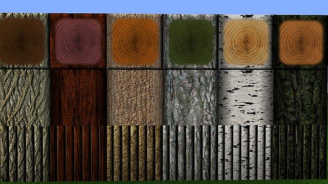 Inter-realistic-stone-age-pack-6.jpg
