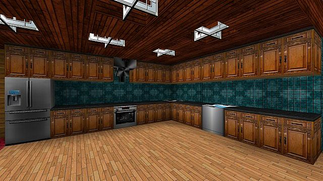 Intermacgod-Realistic-Pack-5.jpg