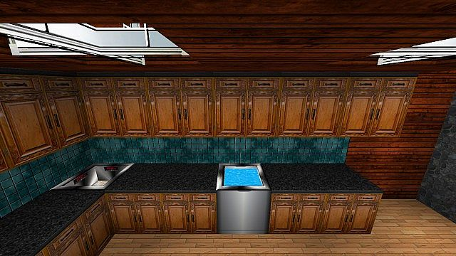 Intermacgod-Realistic-Pack-7.jpg