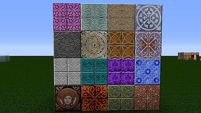 Intermacgod-medieval-pack-3.jpg